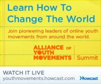 alliance-youth-movements