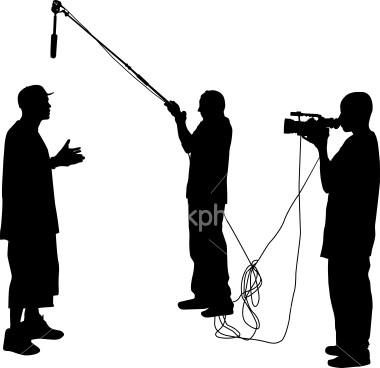 film-school-students