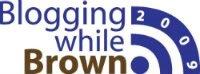 bloggingwhilebrown