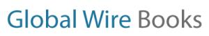 Global Wire Books