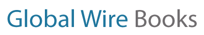 Global Wire Books Logo