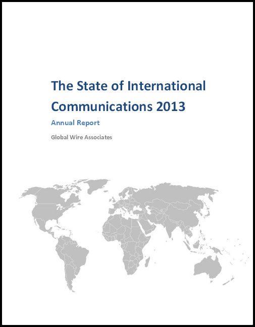 SOIC2013cover