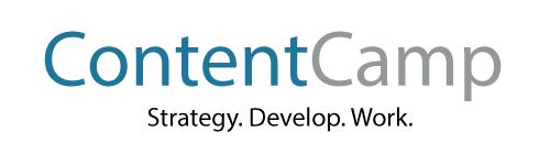ContentCamp