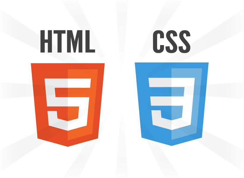 Pierre Giraud - HTML 5 et CSS 3 : Cours Complet sur Bookys