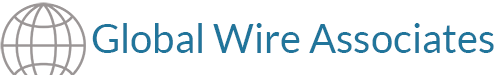 Global Wire Associates Logo